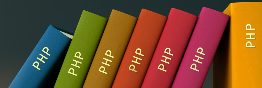 Most Used PHP Libraries