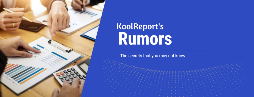 KoolReport secret that you may not know