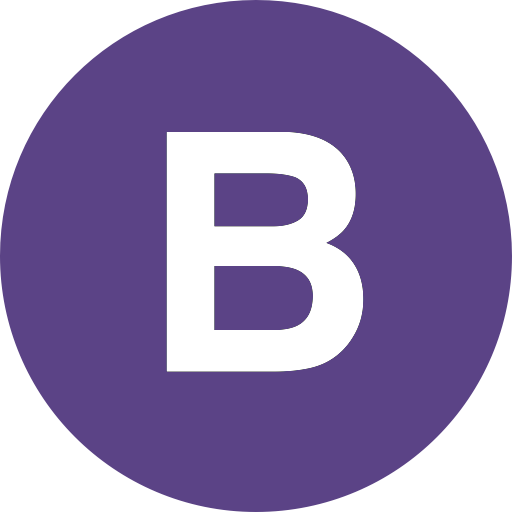 Create beautiful report with Bootstrap3