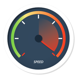 Drive the speed and responsiveness of your reports to the max