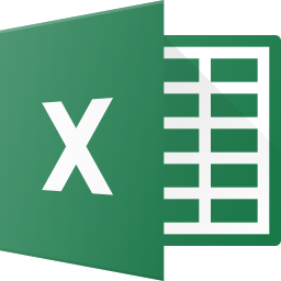 Retrieve data from Excel file and export data to Excel.